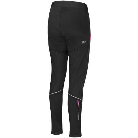 Women's loose pants - Etape VERENA WS - 2