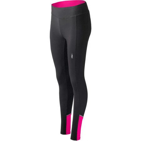 Women's pants - Etape REBECCA - 1