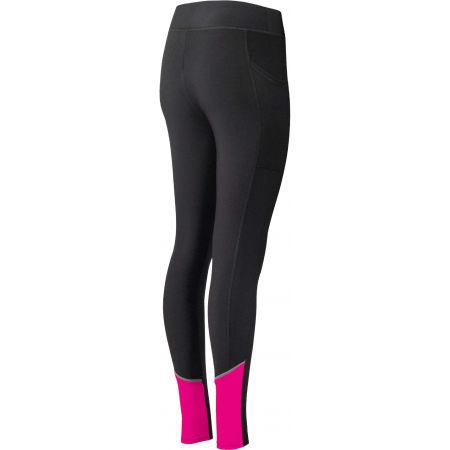 Women's pants - Etape REBECCA - 2