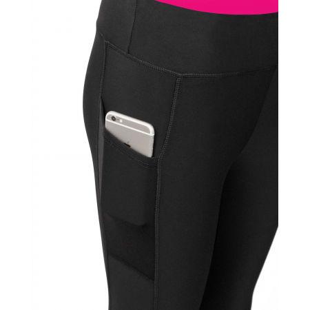 Women's pants - Etape REBECCA - 3