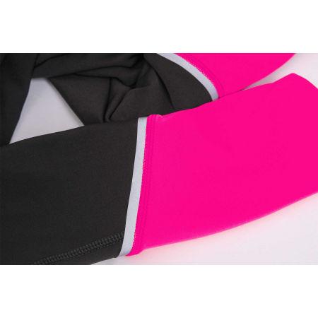 Women's pants - Etape REBECCA - 4
