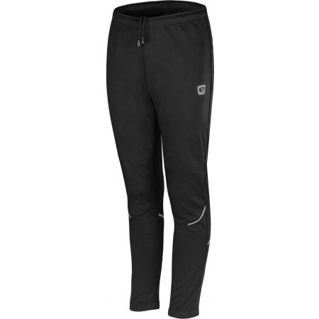 Etape SNOW WS - Pantaloni softshell copii
