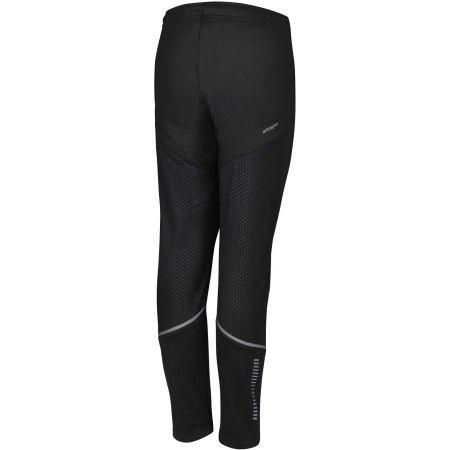 Pantaloni softshell copii - Etape SNOW WS - 2