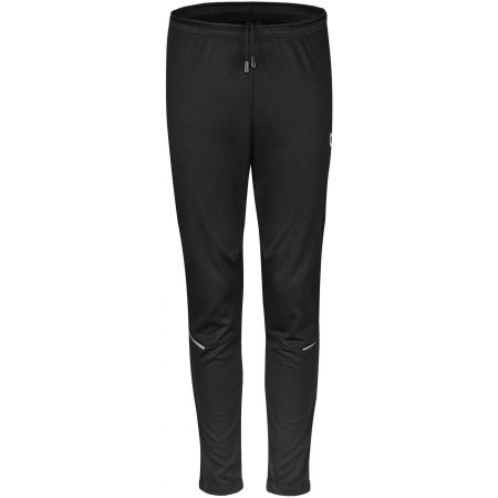 Pantaloni softshell copii - Etape SNOW WS - 3