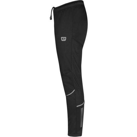 Pantaloni softshell copii - Etape SNOW WS - 4