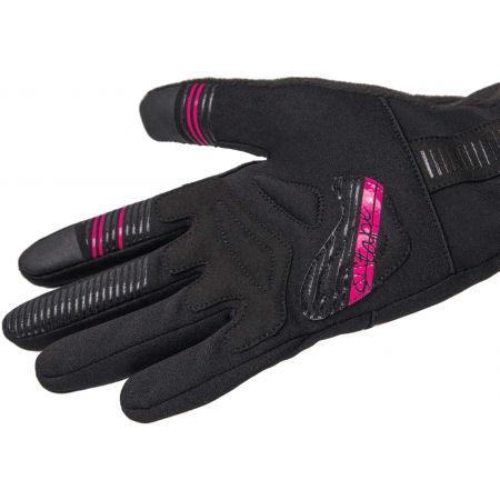 Mănuși de iarnă damă - Etape DIANA WS+ - 4