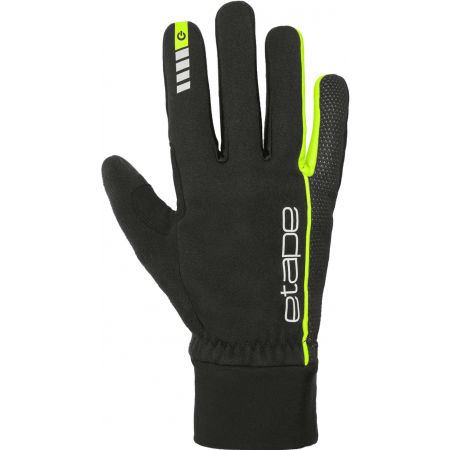 Etape PEAK WS+ - Winter gloves