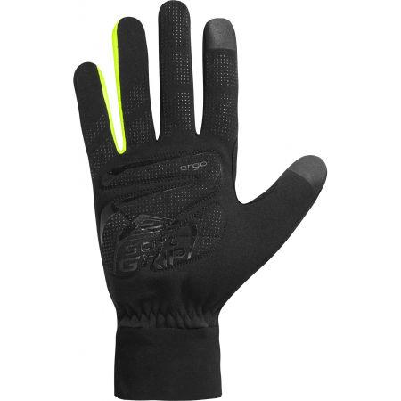 Зимни ръкавици - Etape PEAK WS+ - 2