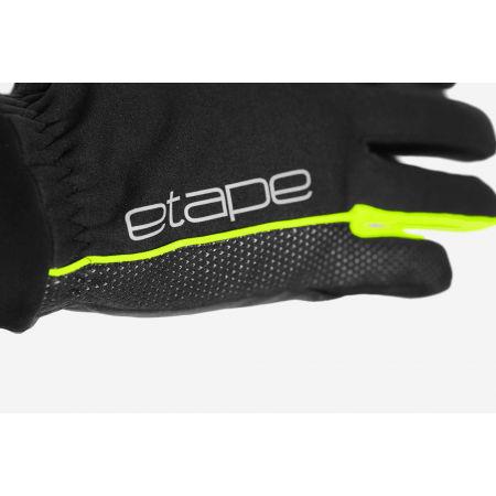 Зимни ръкавици - Etape PEAK WS+ - 3