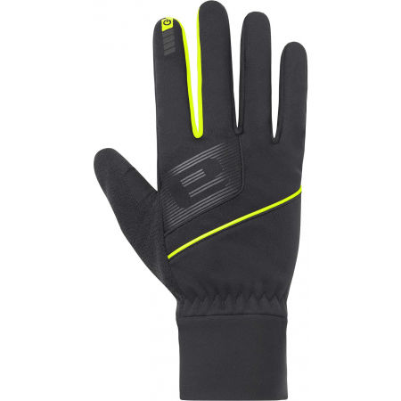 Winter gloves - Etape EVEREST WS+ - 1