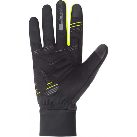 Winter gloves - Etape EVEREST WS+ - 2