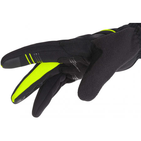 Winter gloves - Etape EVEREST WS+ - 3