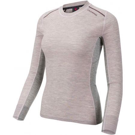 Ulvang RAV - Női funkcionális póló