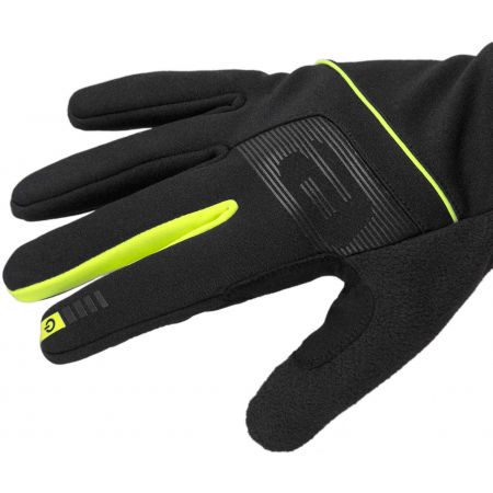 Winter gloves - Etape EVEREST WS+ - 4