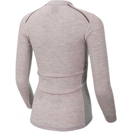 Women's functional T-shirt - Ulvang RAV - 2