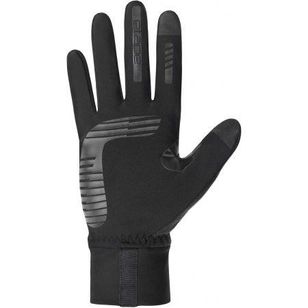 Women's winter gloves - Etape SKIN WS+ - 2