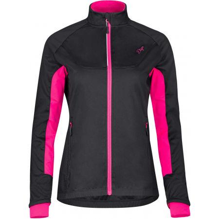 Women's winter jacket - Etape FUTURA WS - 3