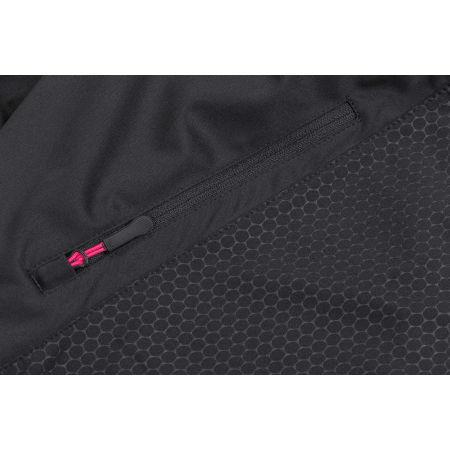 Women's winter jacket - Etape FUTURA WS - 6