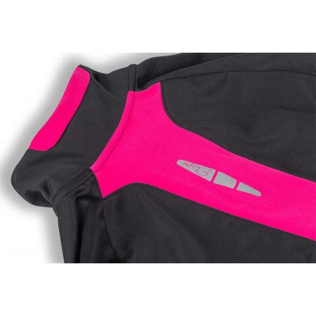 Women's winter jacket - Etape FUTURA WS - 7