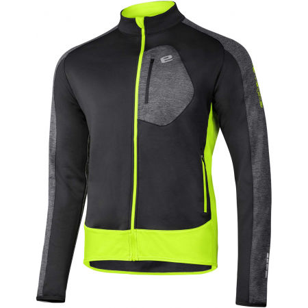 Etape STONE - Men's team jersey/sweatshirt