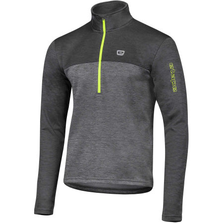 Etape AARON - Men's sweatshirt