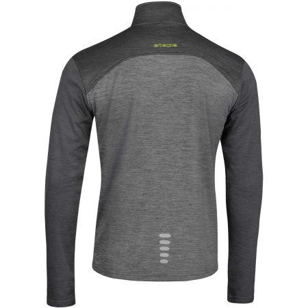 Bluză bărbați - Etape AARON - 2