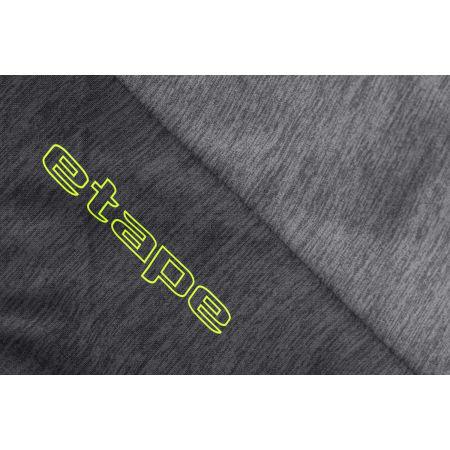 Bluză bărbați - Etape AARON - 6