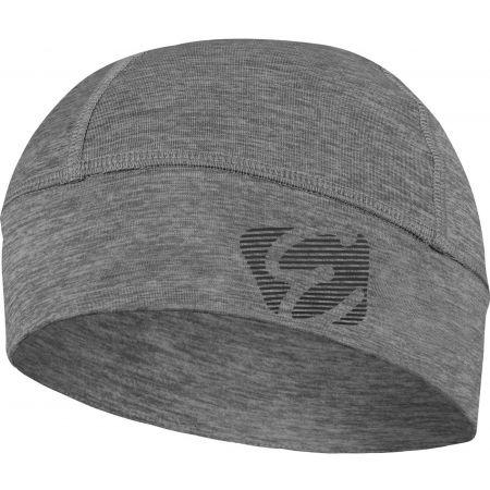 Etape FIZZ - Sportovní čepice
