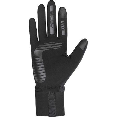 Dámské zimní rukavice - Etape SKIN WS+ - 2