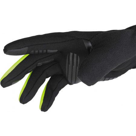 Dámské zimní rukavice - Etape SKIN WS+ - 3