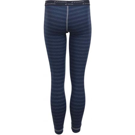 Kids' functional tights - Ulvang 50FIFTY 3.0 KIDS - 2