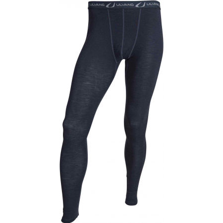 Ulvang RAV - Men's base layer pants
