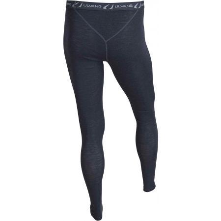 Men's base layer pants - Ulvang RAV - 2