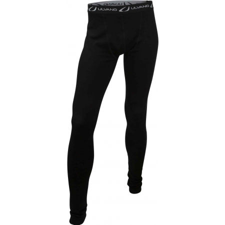 Ulvang TRAINING - Men's base layer pants