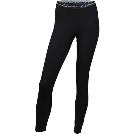 Ulvang TRAINING - Women's base layer pants