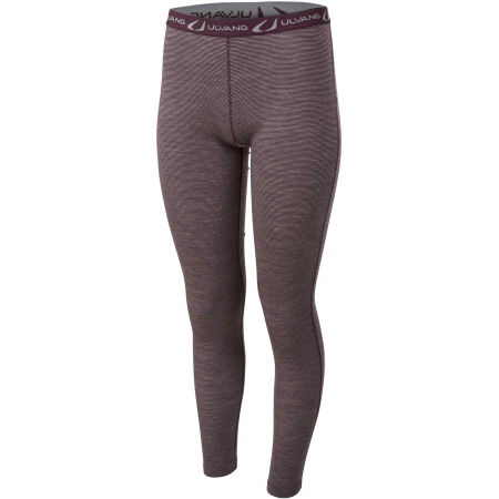 Ulvang RAV - Women's pants