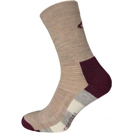 Дамски чорапи - Ulvang SPESIAL - 2