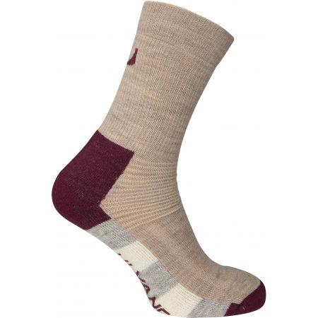 Ulvang SPESIAL - Dámské ponožky