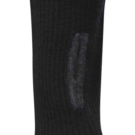 Мъжки пуловер - Ulvang RAV KIBY - 3
