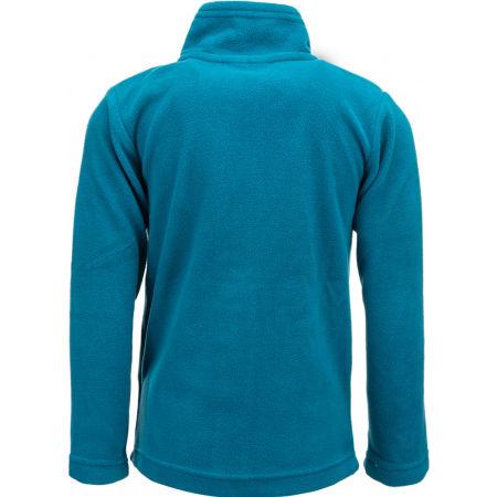 Kid's sweatshirt - ALPINE PRO KUKULO - 2