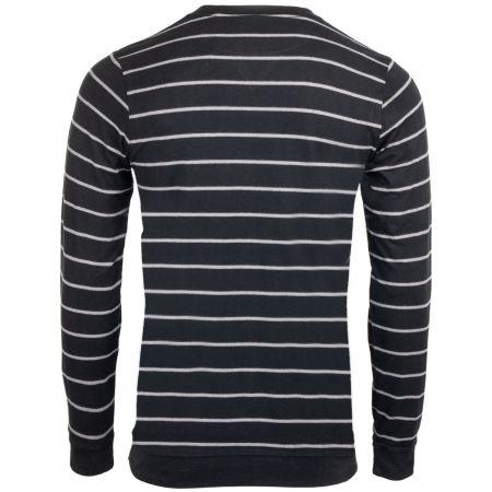 Мъжка тениска - ALPINE PRO PARAMOUNT 4 - 2