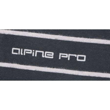 Мъжка тениска - ALPINE PRO PARAMOUNT 4 - 3