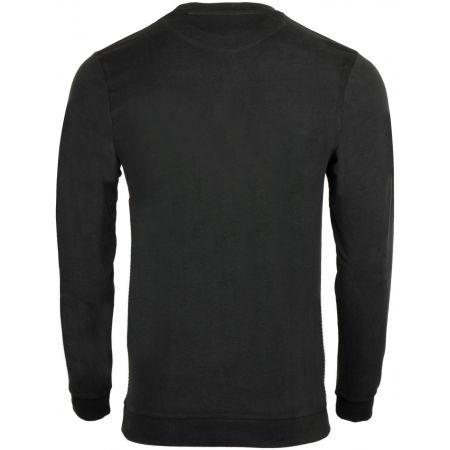 Pánské triko - ALPINE PRO SIF - 2