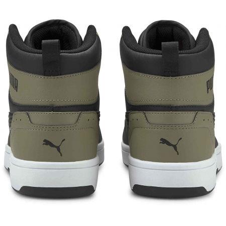 Мъжки обувки - Puma REBOUND JOY - 6