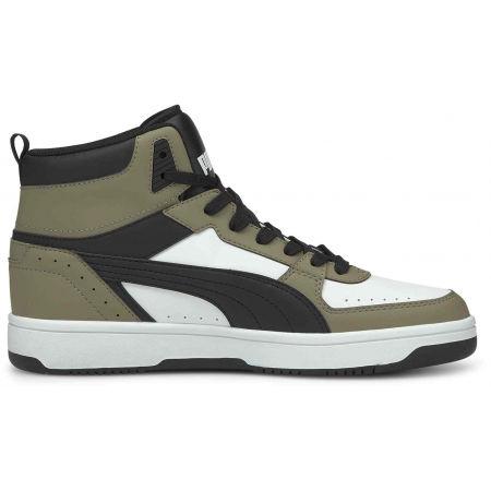 Мъжки обувки - Puma REBOUND JOY - 2