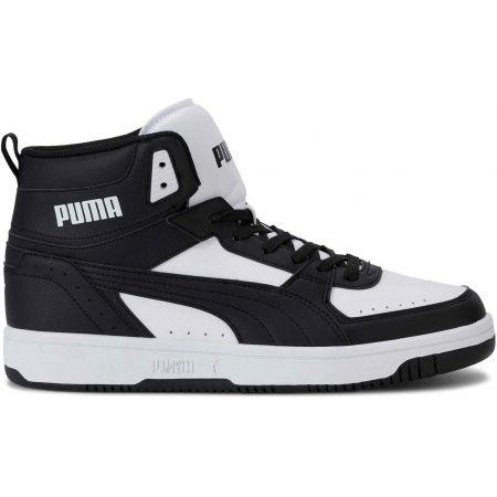 Pánská volnočasová obuv - Puma REBOUND JOY - 2