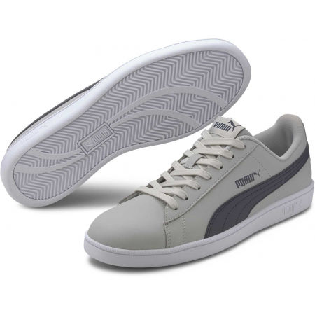Puma BASELINE - Women's leisure shoes