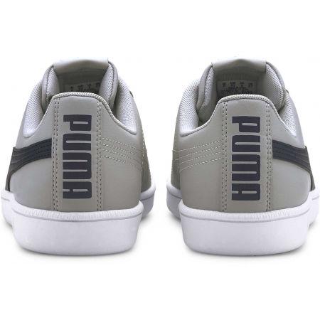 Pánská volnočasová obuv - Puma BASELINE - 6