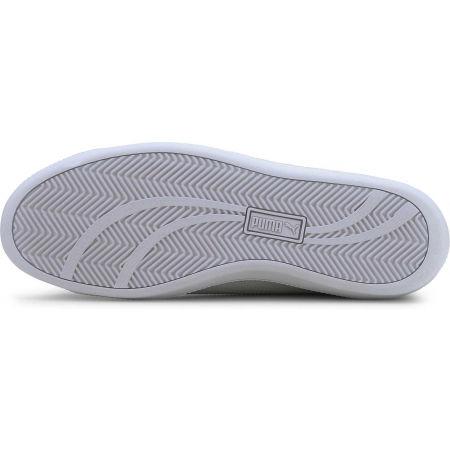 Pánská volnočasová obuv - Puma BASELINE - 5