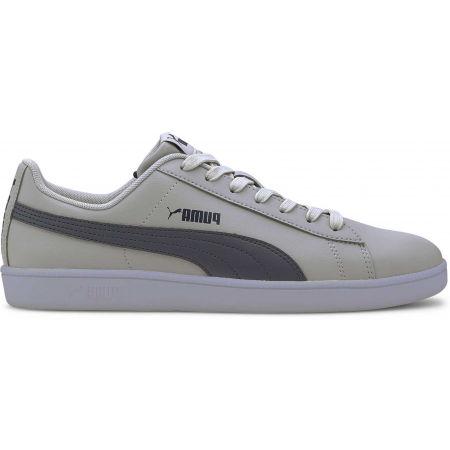 Pánská volnočasová obuv - Puma BASELINE - 2